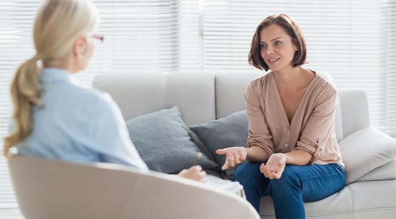 Psychoterapia indywidualna terapia integracyjna
